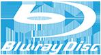 tecnologie blu ray disc